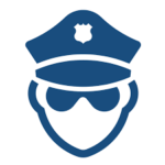 Associated Detective And Security Services